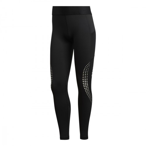 adidas Performance Ask L Pwr T