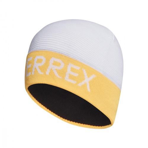 adidas Performance Tx Logo Beanie