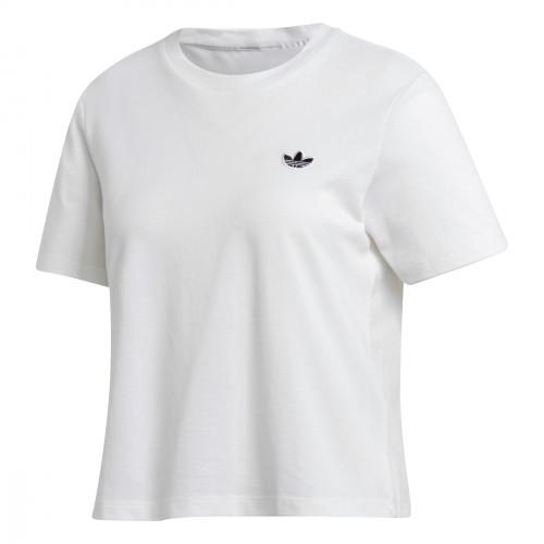 adidas Originals Ss T-Shirt