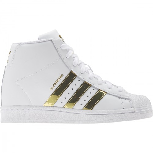 adidas Originals Superstar Up W