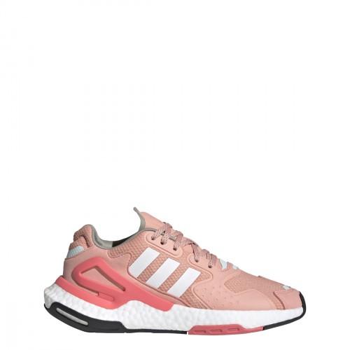 adidas Originals Day Jogger W