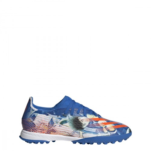 adidas Performance X Ghosted.3 Tf