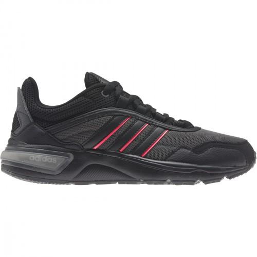 adidas Performance 9Tis Runner