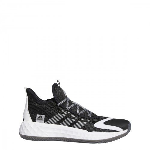adidas Performance Pro Boost Low