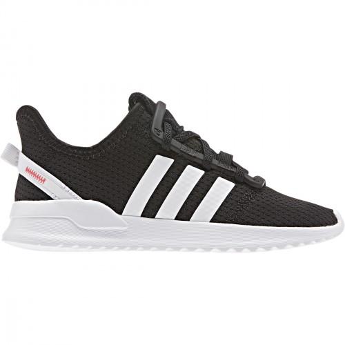 adidas Originals U_Path Run C