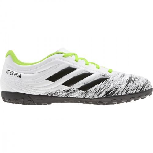 adidas Performance Copa 20.4 Tf