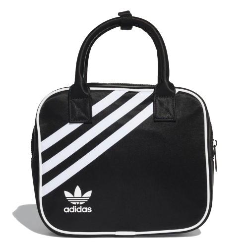 adidas Originals Bag Nylon