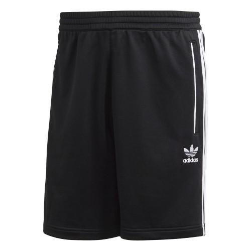 adidas Originals Sspack Short