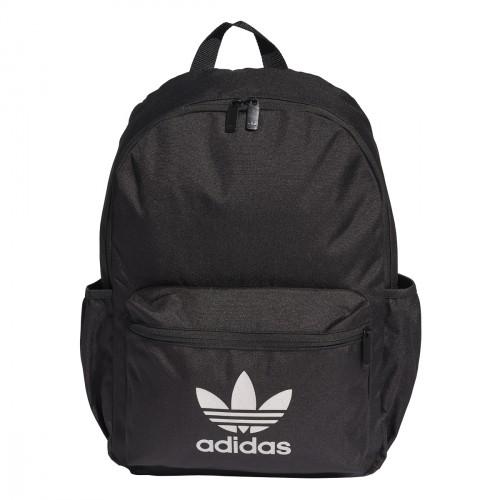 adidas Originals Backpack Cl Gr
