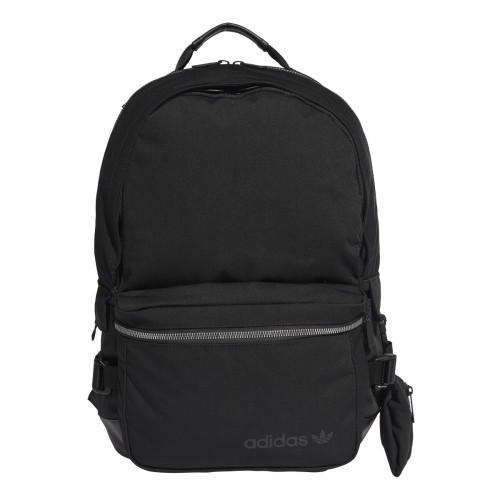 adidas Originals Modern Backpack