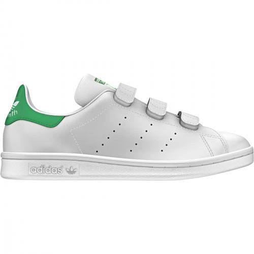 adidas Originals Stan Smith Cf J