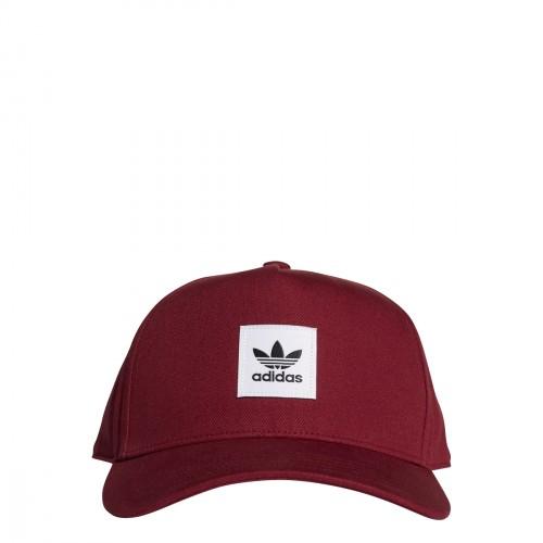 adidas Originals Aframe Cap