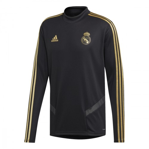 adidas Performance Real Tr Top