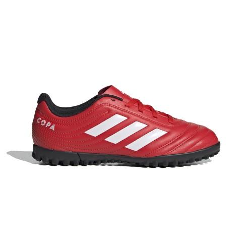 adidas Performance Copa 20.4 Tf J