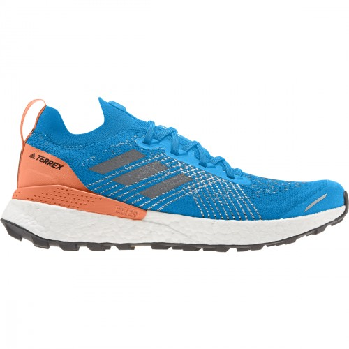 adidas Performance Terrex Two Ultra Parley
