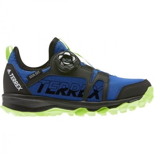 adidas Performance Terrex Agravic Boa R.Rdy K