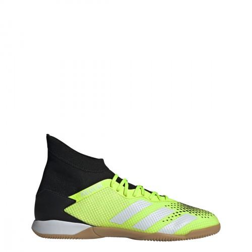 adidas Performance Predator 20.3 In