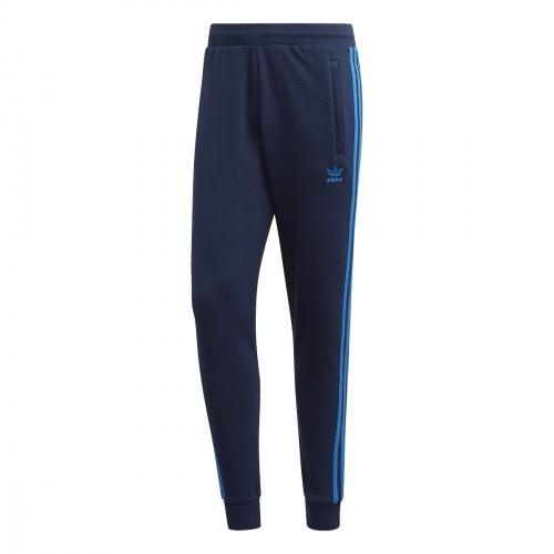 adidas Originals 3-Stripes Pant