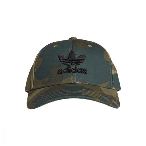adidas Originals Camo Bb Cap