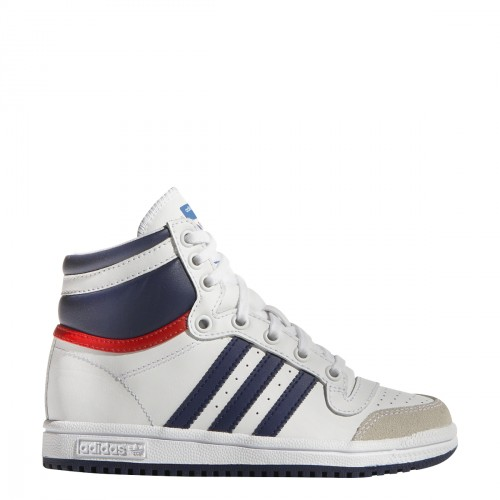 adidas Originals Top Ten Hi C