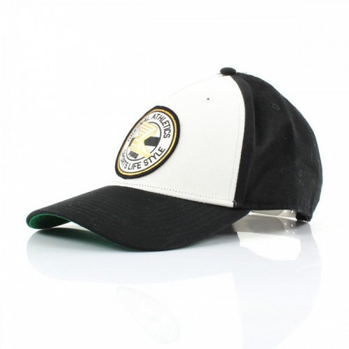 PUMA Sampson Cap
