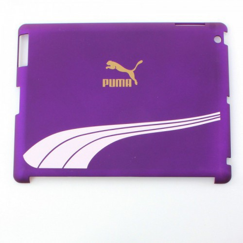 PUMA Bytes Ipad Case