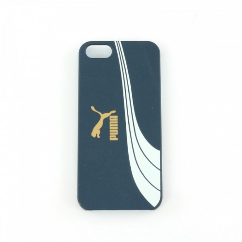 BT Phone Case