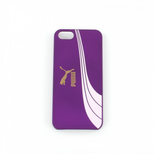 PUMA Bytes Phone Case