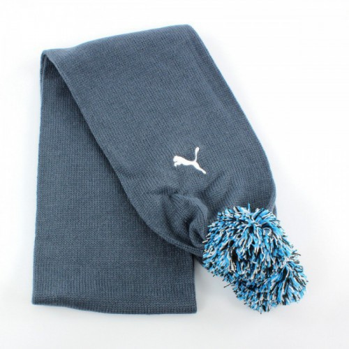 PUMA Scarf Junior