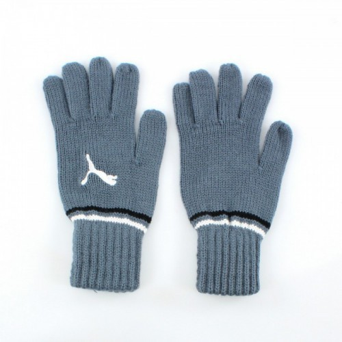 Fundamentals Finse Gloves