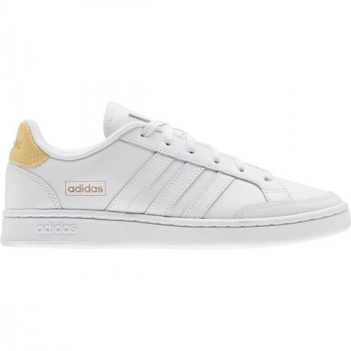 adidas Originals Grand Court Se