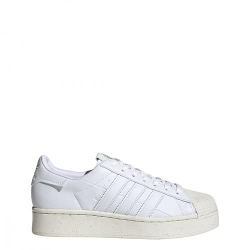 adidas Originals Superstar Bold W