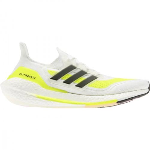 adidas Performance Ultraboost 21
