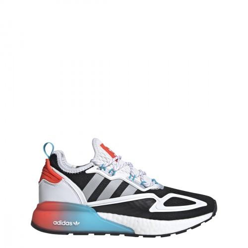 adidas Originals Zx 2K Boost W