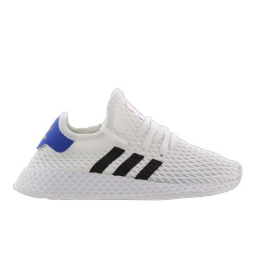 adidas Originals Deerupt Runner C