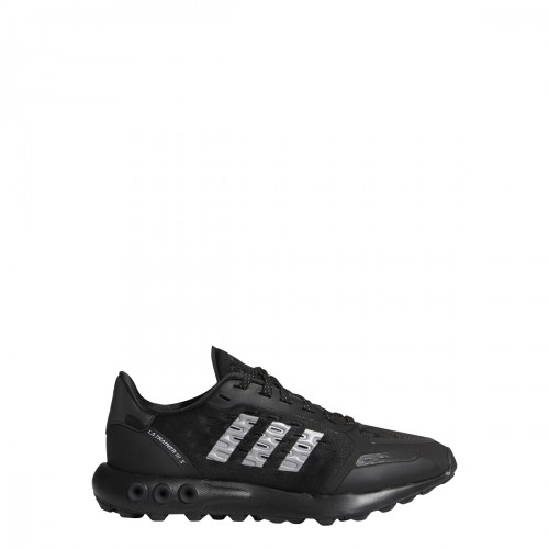 adidas Originals La Trainer Iii J