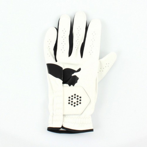 PUMA All Weather Sport Glove