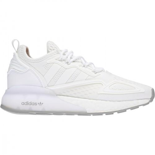adidas Originals Zx 2K Boost J