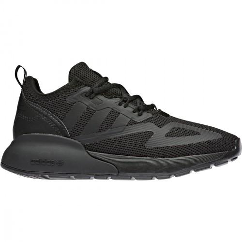 adidas Originals Zx 2K C