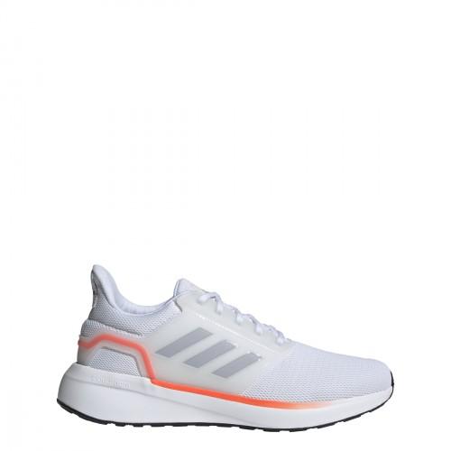 adidas Originals Eq19 Run