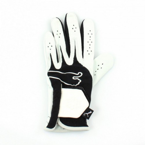 PUMA Performance Glove