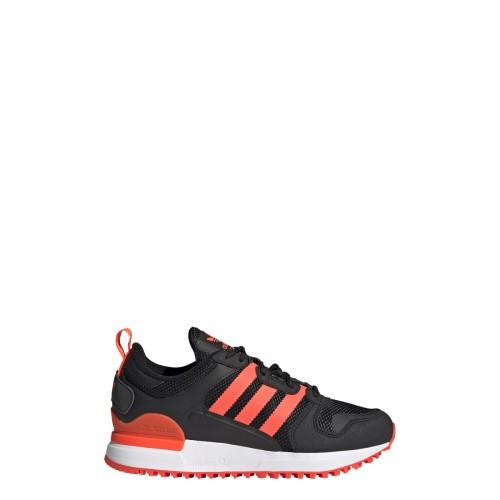 adidas Originals Zx 700 Hd J