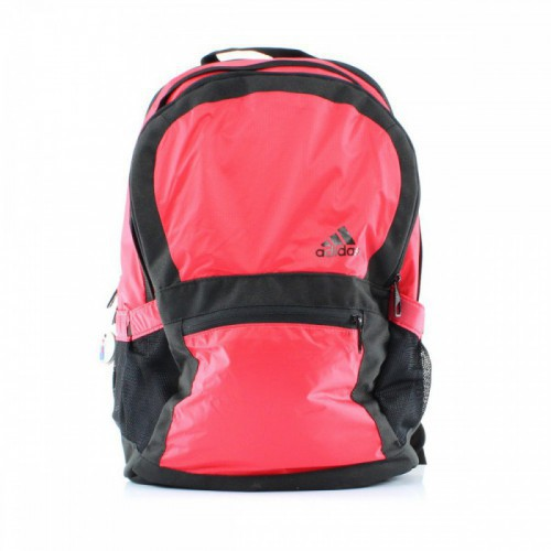 adidas performance Bagpack Multi 3