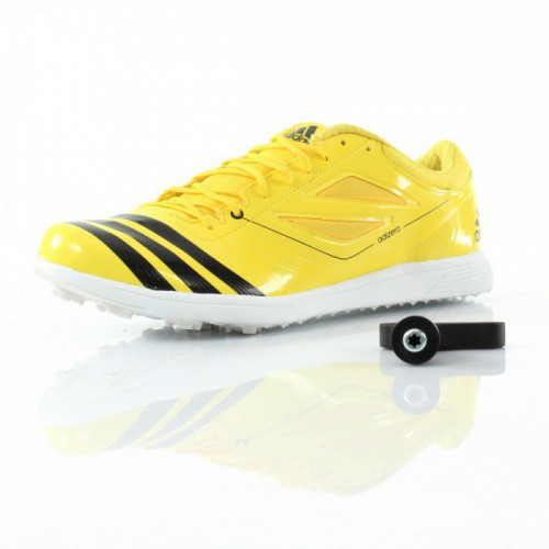 adidas performance Adizero Triple Jump 2