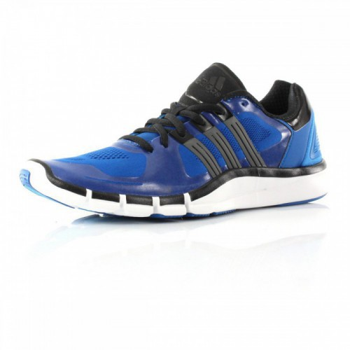adidas performance Adipure 360.2