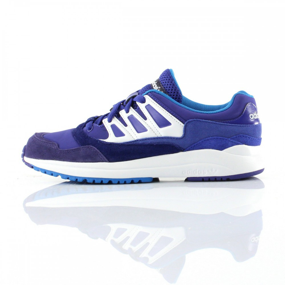Baskets Torsion Allegra Allegra Torsion adidas originals G95701 d6b84b