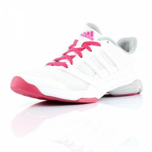 adidas performance Arianna 2