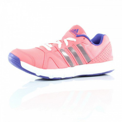 adidas performance Essential Star 2