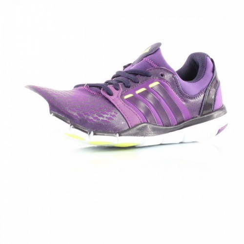 adidas performance AdiPure Trainer 360