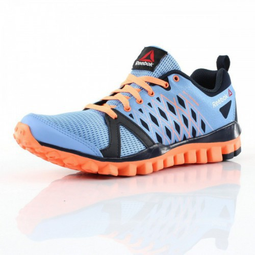 REEBOK RealFlex Advance TR 2.0 DS